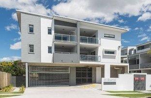 Picture of 7/35 Burrai Street, Morningside QLD 4170