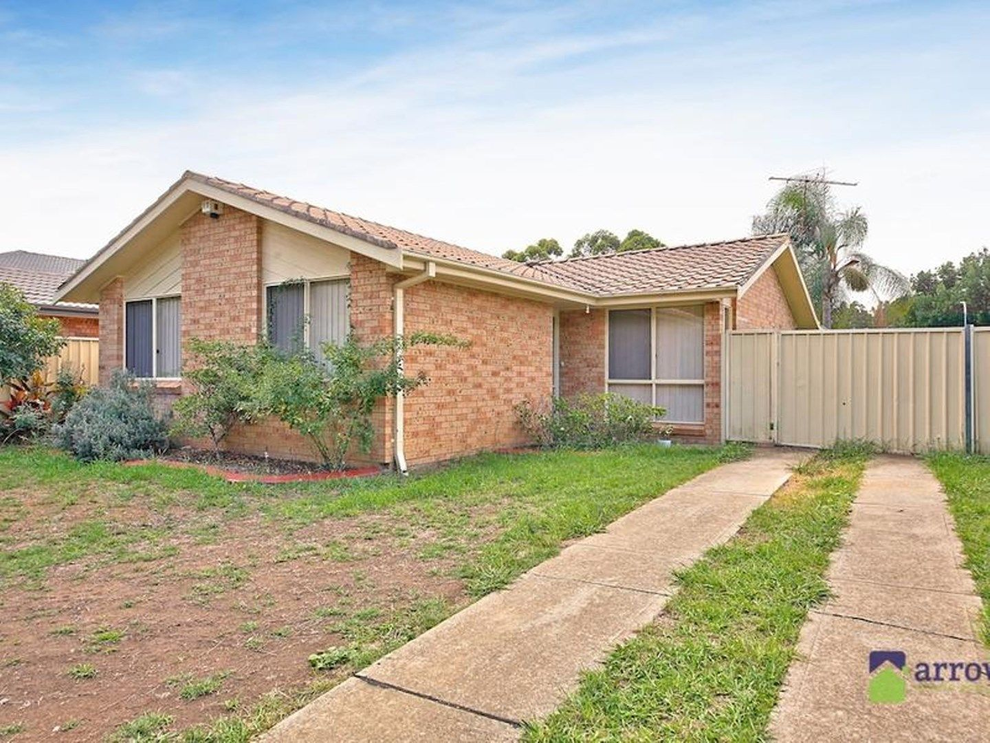 9 Manchester Way, Currans Hill NSW 2567, Image 0