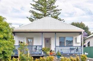 102 Gosford Road, Adamstown NSW 2289