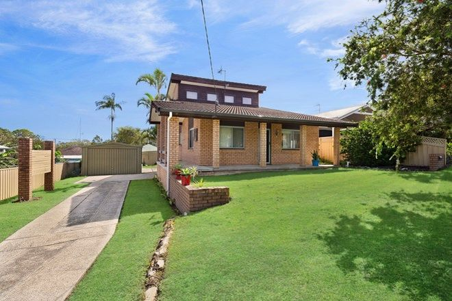 Picture of 3 James Street, FORSTER NSW 2428