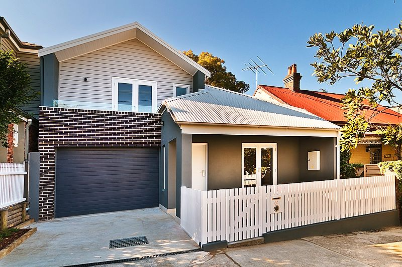 30 Alberto Street, Lilyfield NSW 2040, Image 0