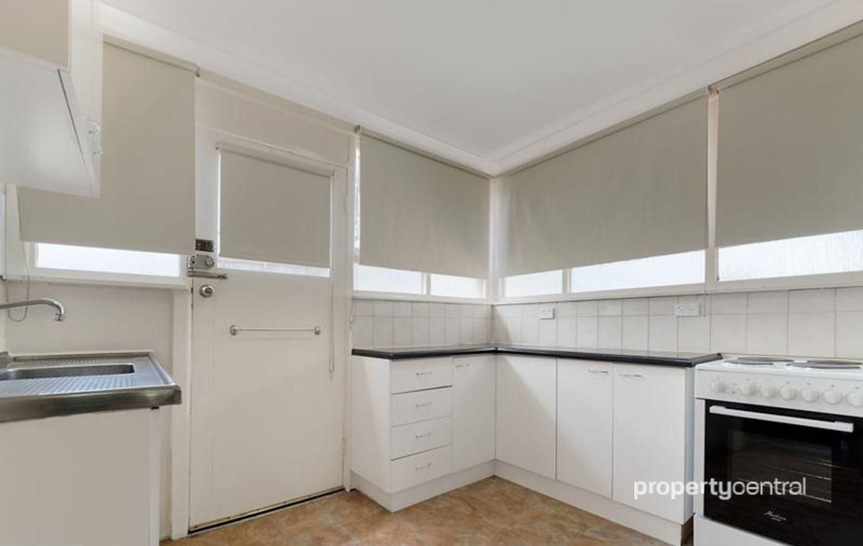 2/11 Alwyn Avenue, Wallacia NSW 2745, Image 0
