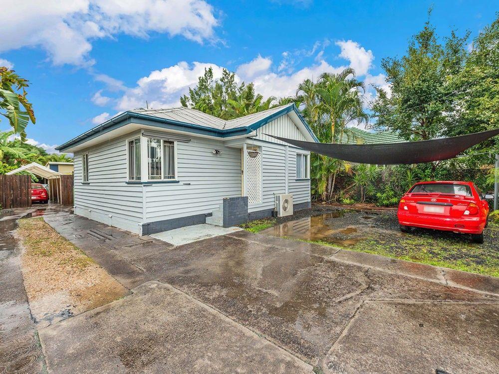 2099 Wynnum Road, Wynnum West QLD 4178, Image 0