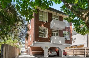 Picture of 5/33 Charnwood Road, St Kilda VIC 3182
