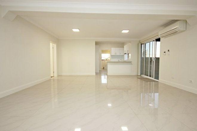 Picture of 237 Brenan Street, SMITHFIELD NSW 2164