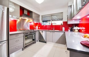 Picture of 1195A Lower North East Road, Highbury SA 5089