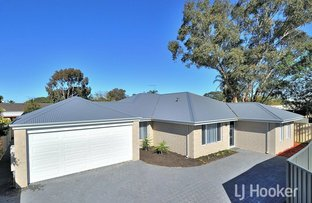 Picture of 8a Salisbury Rd, Midvale WA 6056