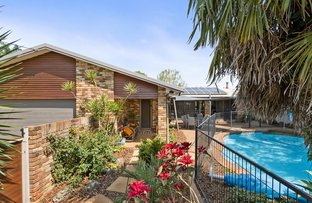 46 Brangus Street, Harristown QLD 4350