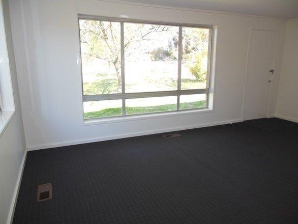 78 Arndell Street, Macquarie ACT 2614, Image 2