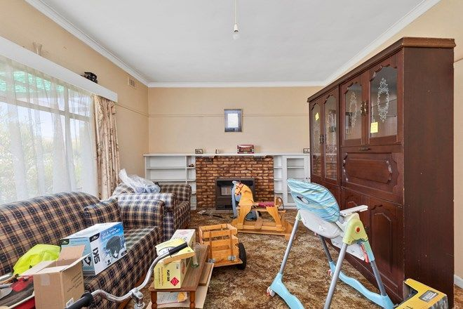 Picture of 15 Queen Street South, ARARAT VIC 3377