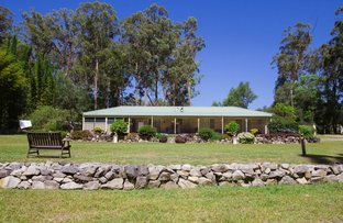 Picture of 17A Fat Duck Road, Woombah NSW 2469