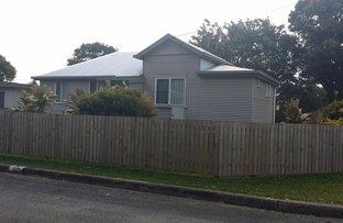 Picture of 13 Johnston Street, Sarina QLD 4737