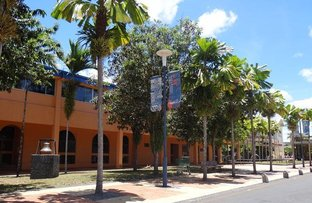 Picture of 4 Mcgown Street, Innisfail QLD 4860