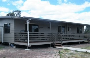 Picture of 56 Kofoeds Road, Tara QLD 4421
