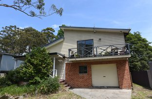 Picture of 318 The Park Drive, Sanctuary Point NSW 2540