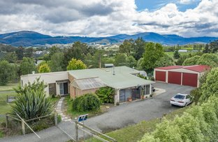 Picture of 36 Longleys Road, Huonville TAS 7109