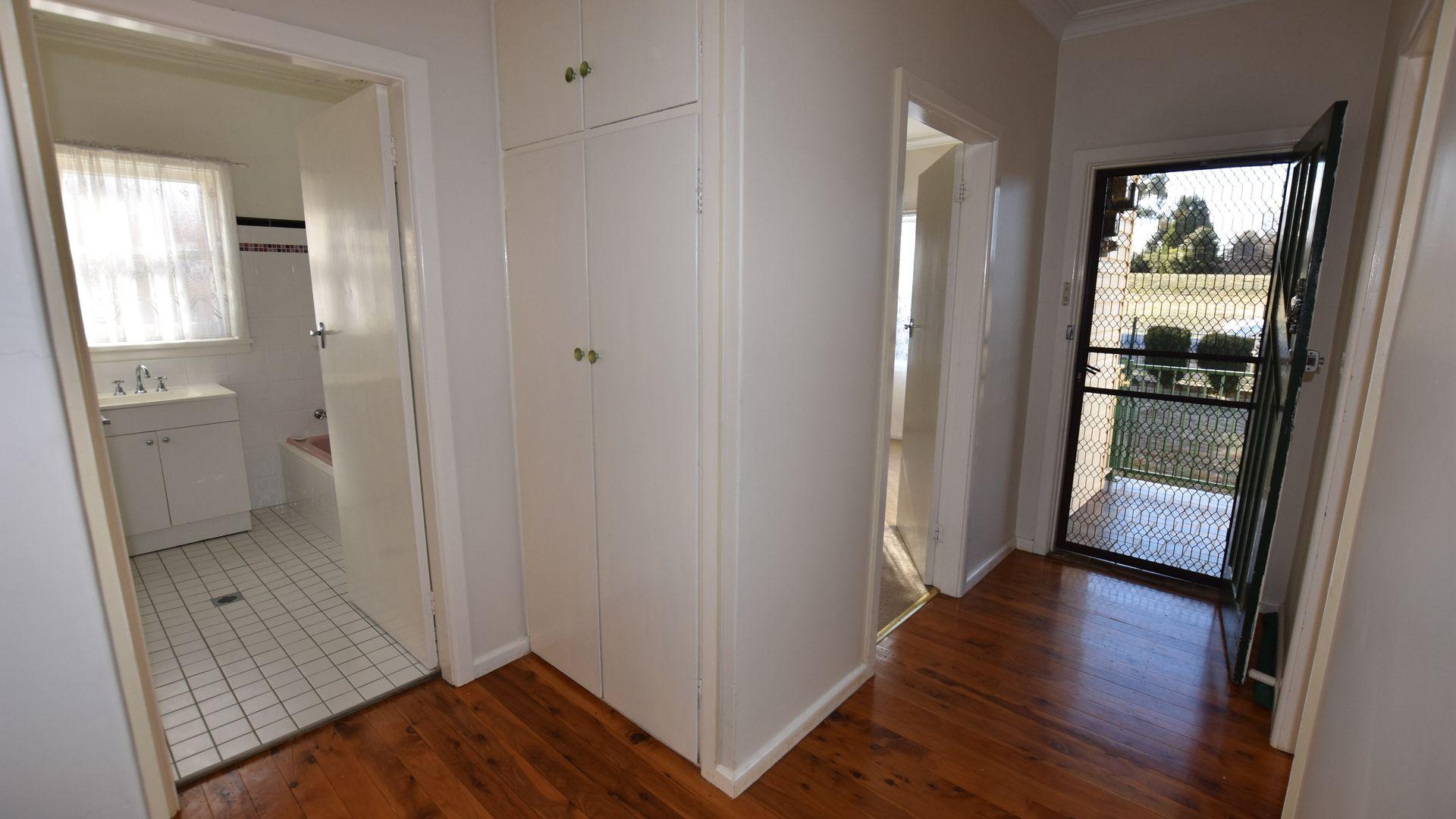 184 Phillip Street, Orange NSW 2800, Image 1