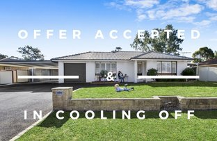 Picture of 45 Neilson Crescent, Bligh Park NSW 2756