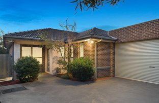 Picture of 3/59 Waiora Road, Heidelberg Heights VIC 3081