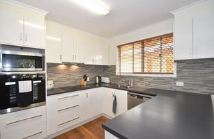 Picture of 5 Sampson Street, Wilsonton QLD 4350