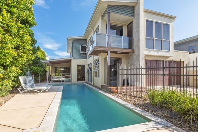 Picture of 10 Beach Haven Place, MOUNT COOLUM QLD 4573