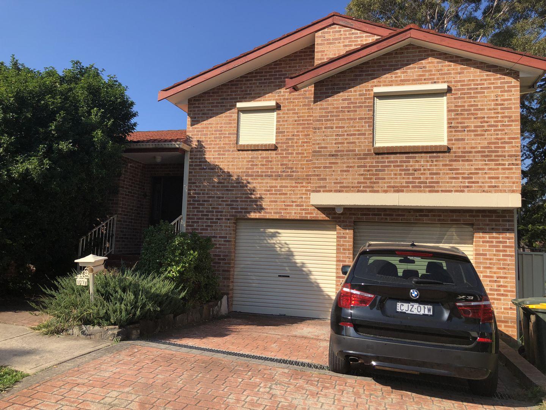Granville NSW 2142, Image 0