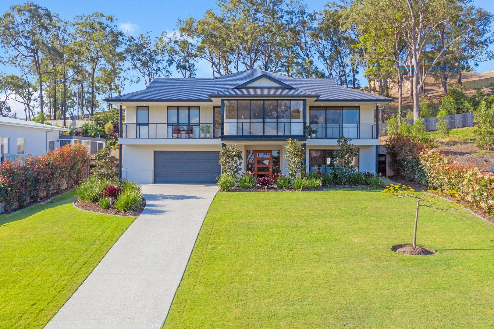 4 Bobsled Lane, Coomera Waters QLD 4209, Image 1