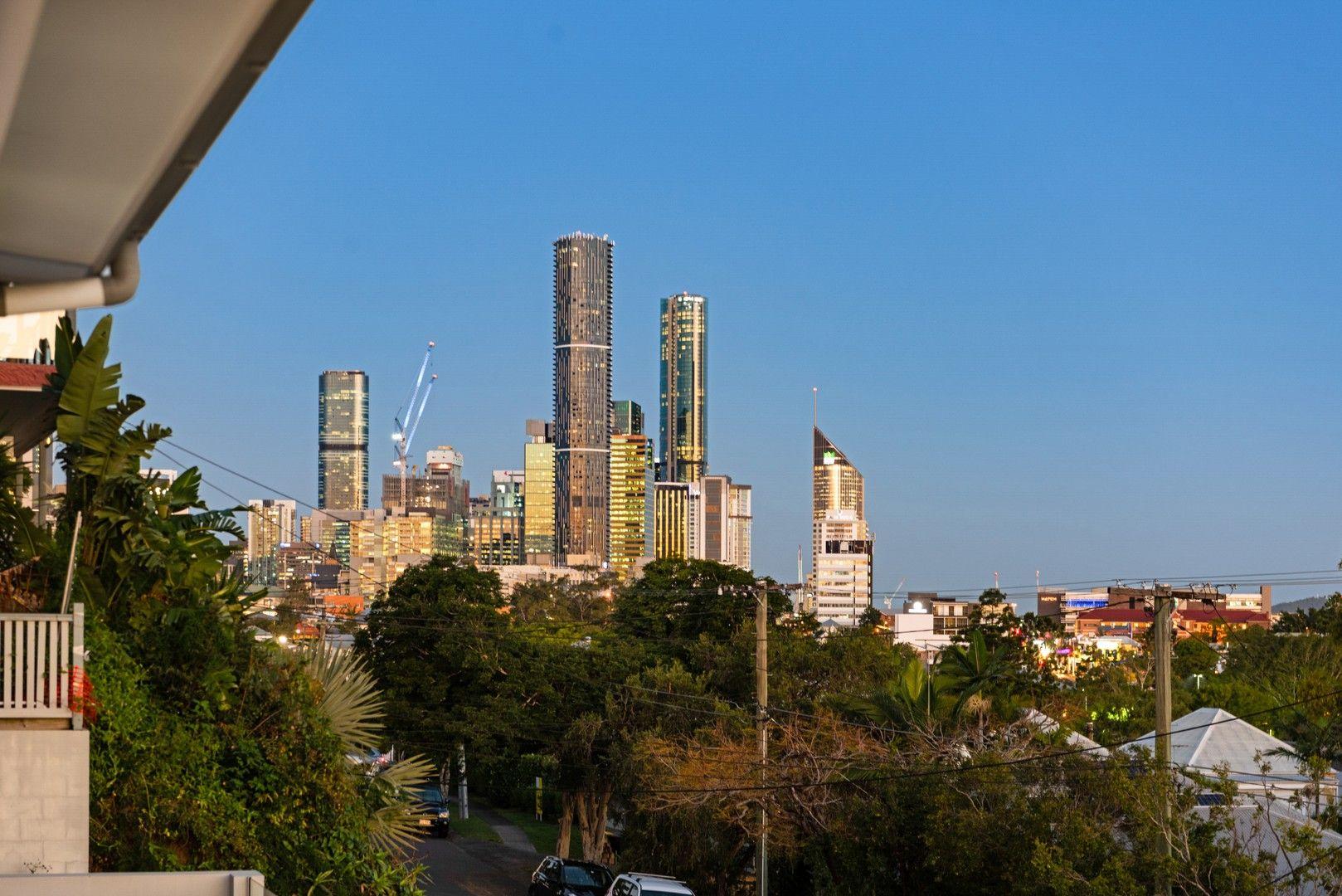 35 Plunkett Street, Paddington QLD 4064, Image 0