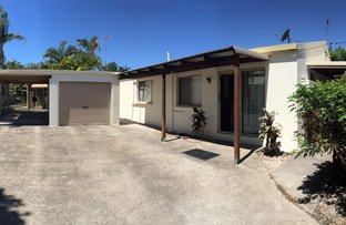 Picture of 2/20 Lanena Street, Mountain Creek QLD 4557