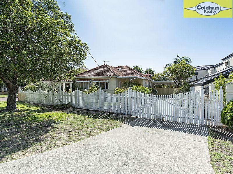 10 Delamere Avenue, South Perth WA 6151, Image 1