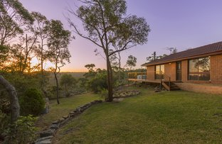 Picture of 9 Buena Vista Road, Woodford NSW 2778