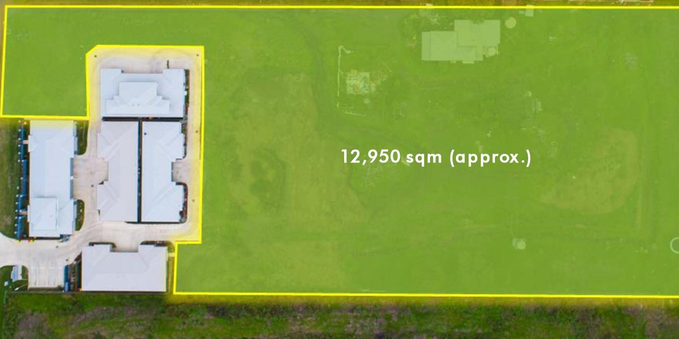 South St, Glenvale QLD 4350, Image 0