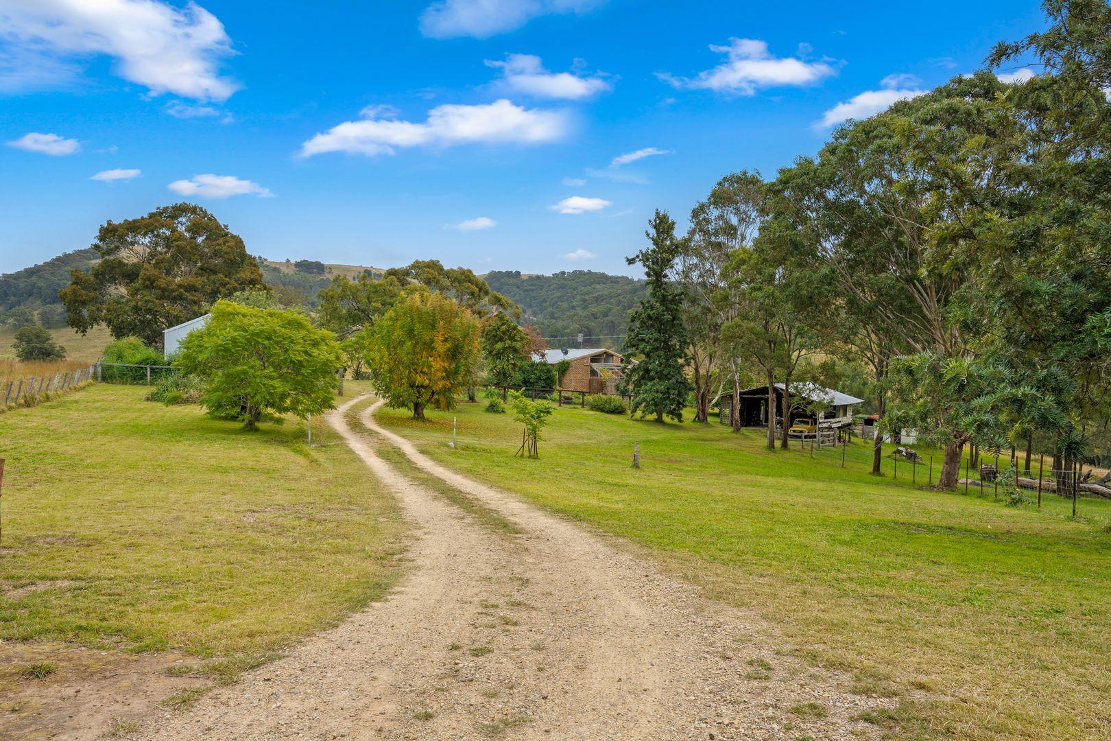 159 Goorangoola Creek Road, Singleton NSW 2330, Image 1