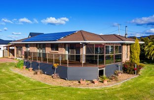 Picture of 13 Cherrywood Drive, Scamander TAS 7215