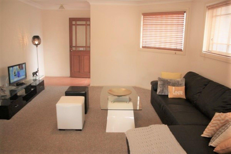 8A Lambeth Street, Panania NSW 2213, Image 1