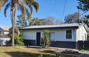Picture of 37 Waugan Street, Gilgandra NSW 2827