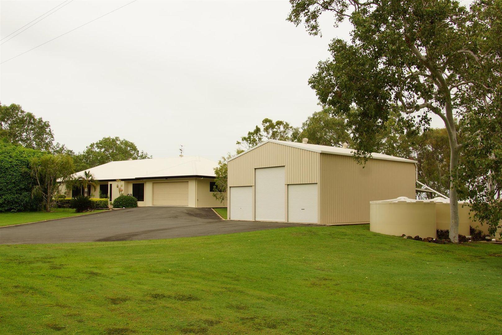 656 Miran Khan Drive, Freshwater Point QLD 4737, Image 1