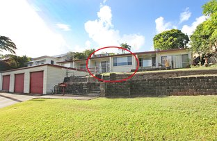 Picture of 2/38A Blackall Terrace, Nambour QLD 4560