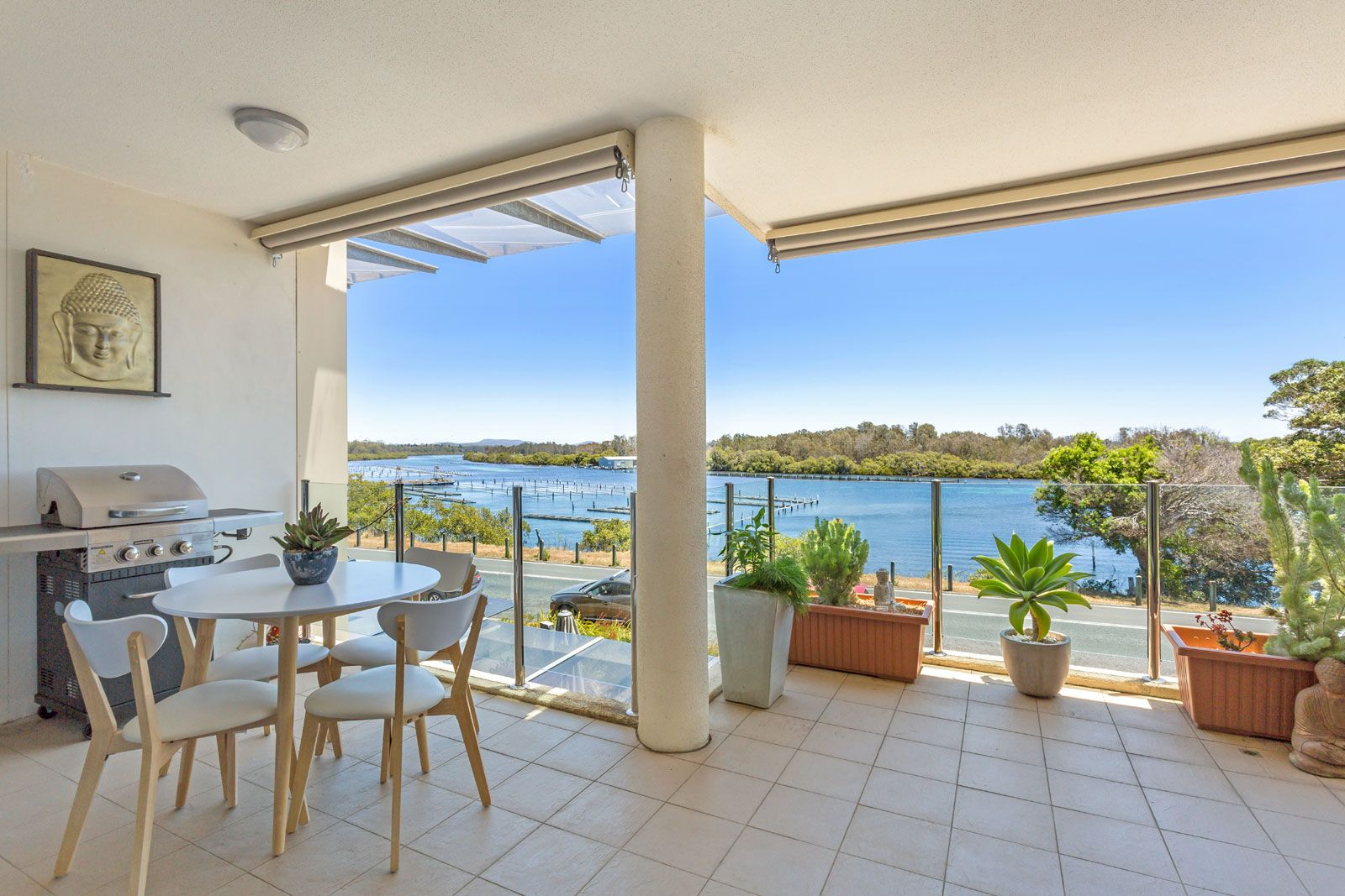 8/142-148 Little Street, Forster NSW 2428, Image 0