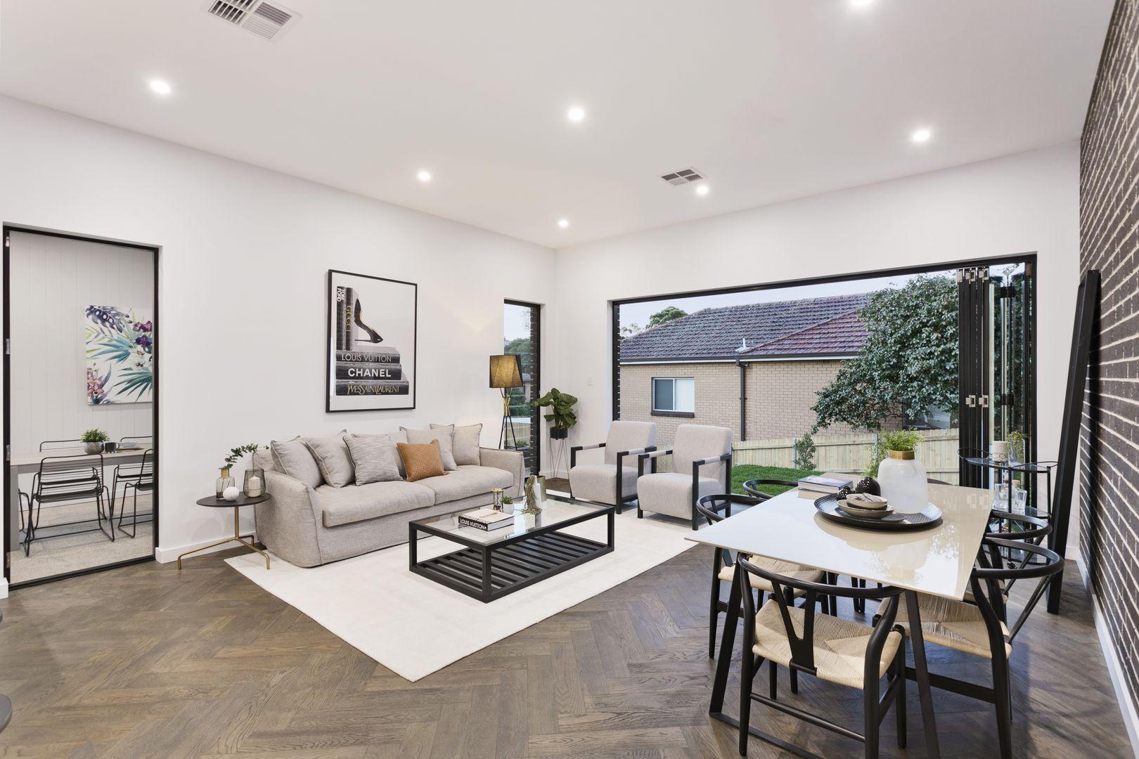 3B Venus Street, Gladesville NSW 2111, Image 1
