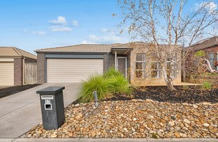 Picture of 17 Tetrabine Way, Lyndhurst VIC 3975