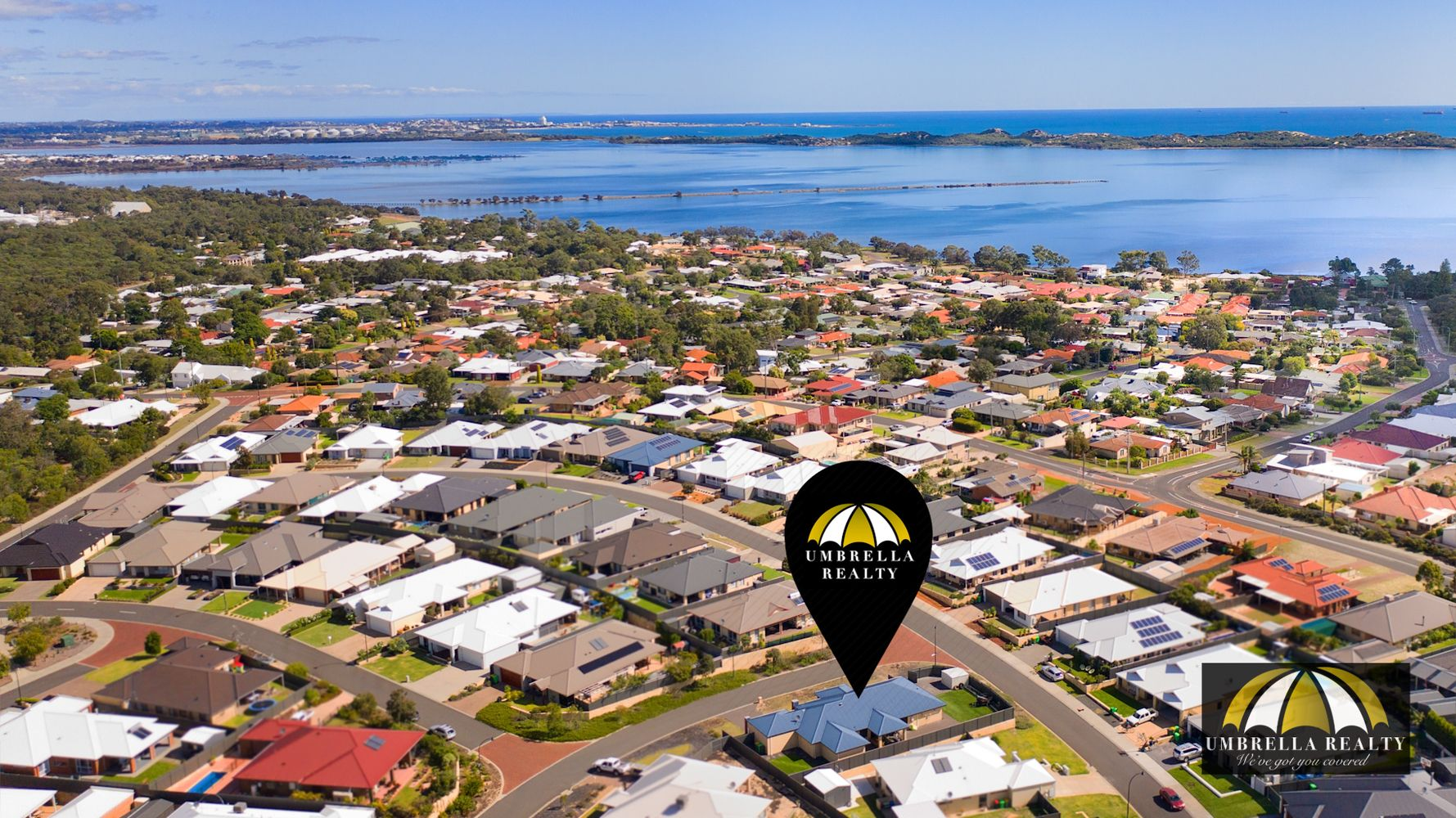 19 Henderson Cres, Australind WA 6233, Image 1
