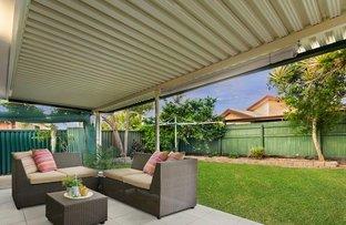 38 Garden Grove Crescent, Kirwan QLD 4817