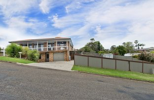 11 Kennedy Drive, Port Macquarie NSW 2444
