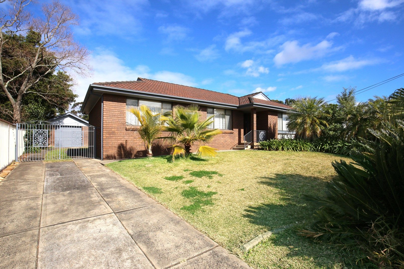 9 Clarke Avenue, North Nowra NSW 2541, Image 1