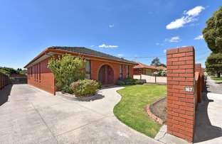 Picture of 167 Wilson Boulevard, Reservoir VIC 3073
