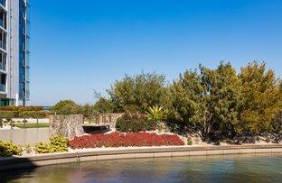 Picture of 29102/2 Ephraim Island, Paradise Point QLD 4216