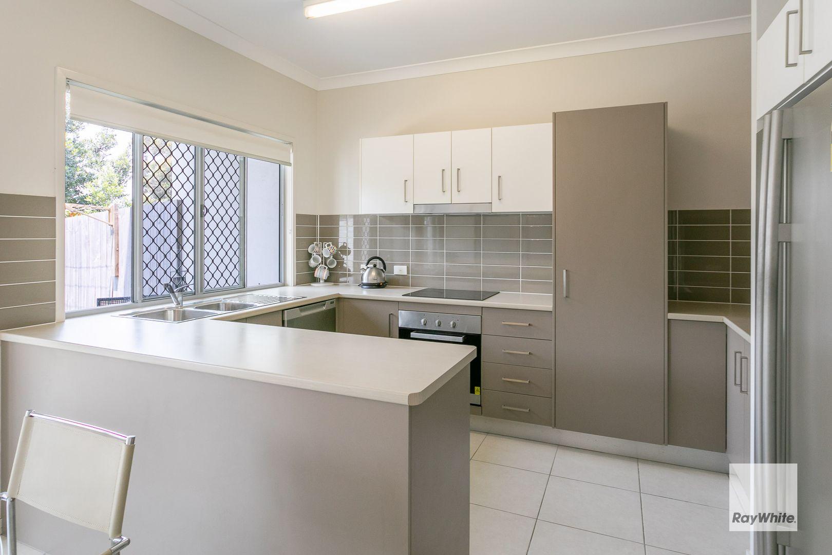 3/62-64 Valantine Road, Birkdale QLD 4159, Image 1
