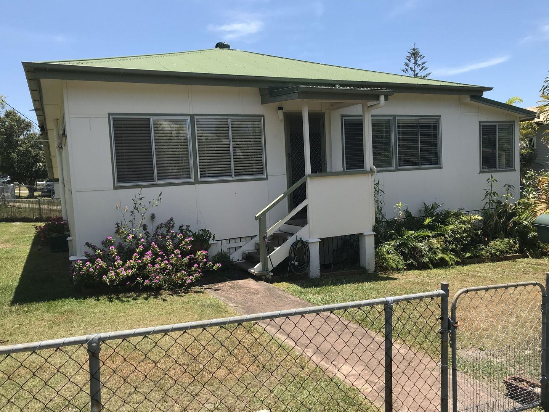 16 Joseph Street, Margate QLD 4019, Image 0