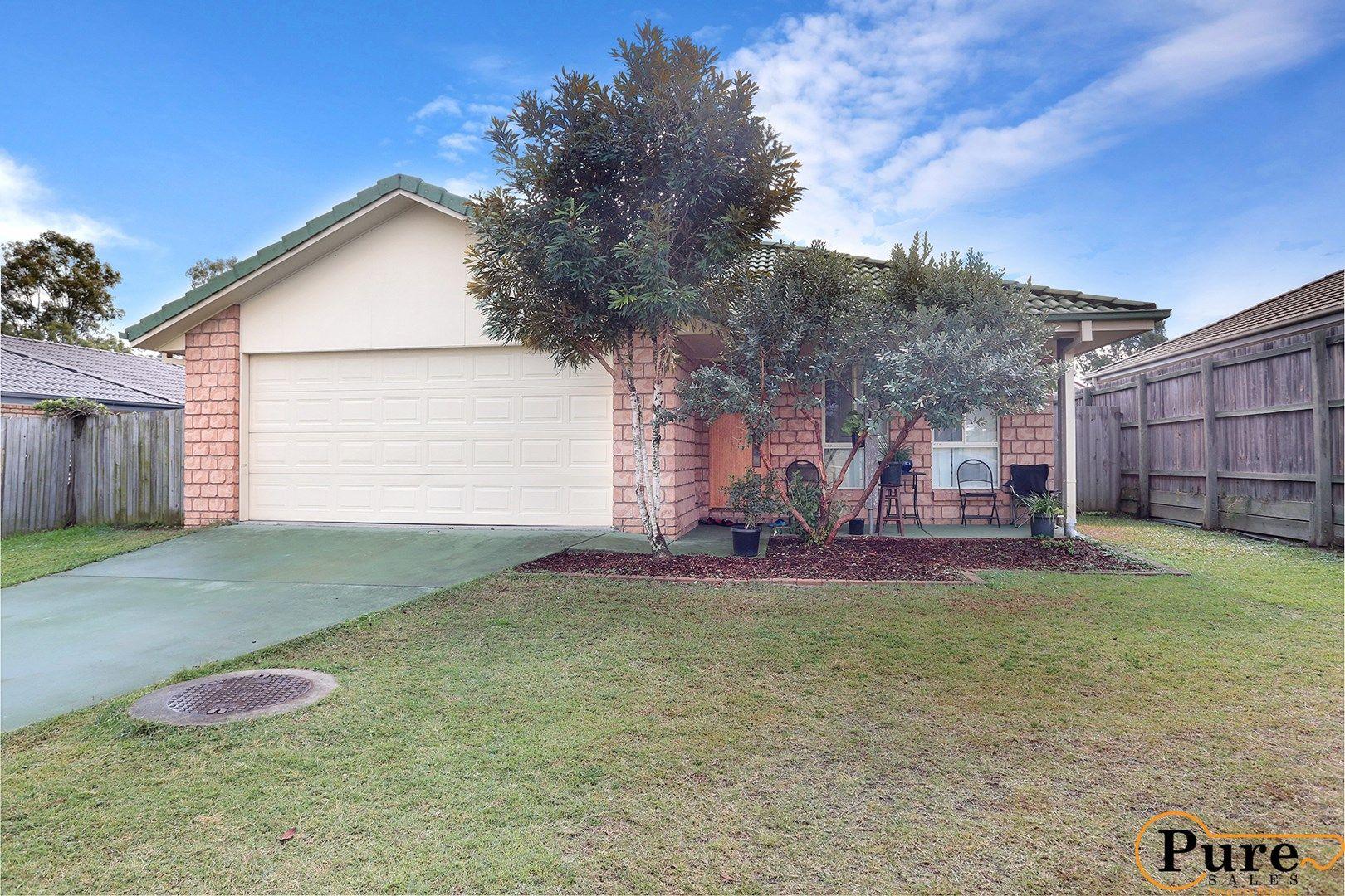 35 Jonic Drive, Goodna QLD 4300, Image 0